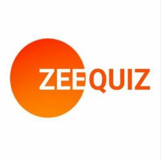 Zee Quiz
