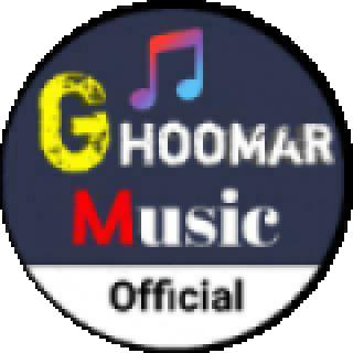 Ghoomar Music Official