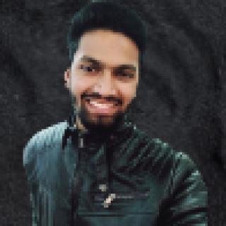 Suresh Singh Rathore
