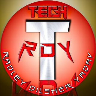 Tech RDY