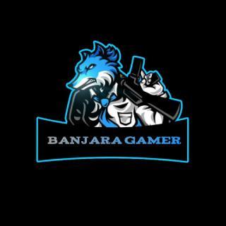banjara gamer