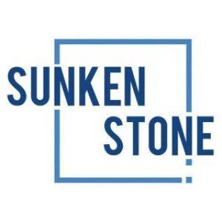 Sunken Stone