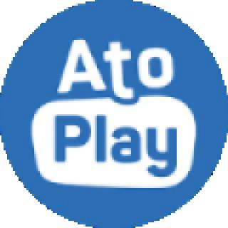 entertainment gaming