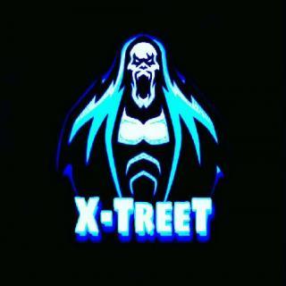 XTreeT Gaming