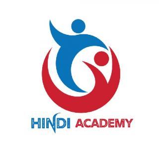 Hindi Academy