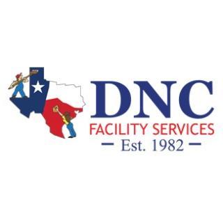 DNC Facility Services