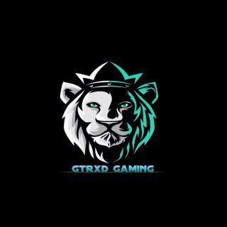 Gtrxd Gaming