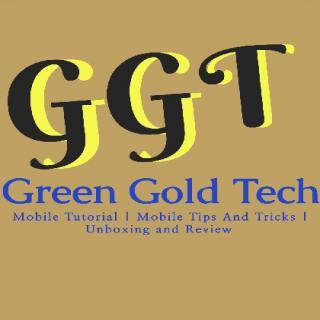 GreenGoldTech