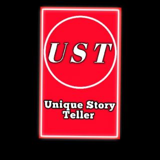 Unique AKSHAY Story teller