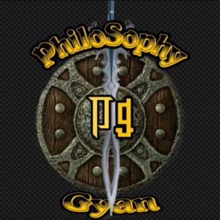 PhiloSophy_Gyan