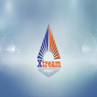 Xtream Education