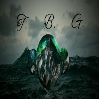 T. B. G.