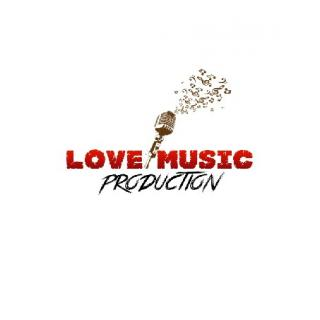 love_music_production