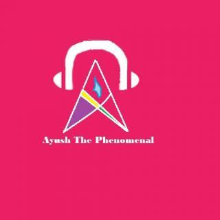 Ayush k arts