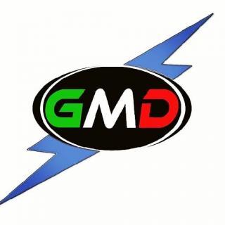 GMDeep
