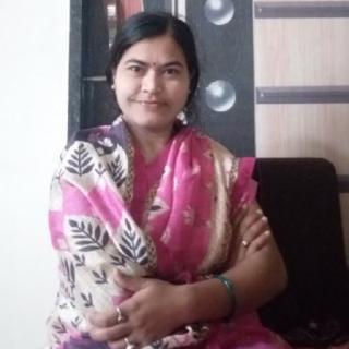 Manomay Jyotish
