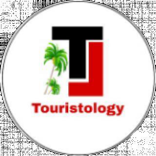 Touristology