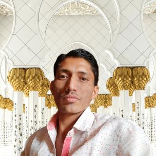 Somraj Bishnoi Official