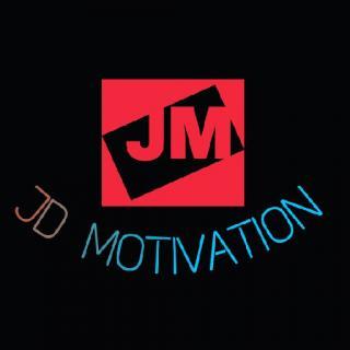 JD_MOTIVATION