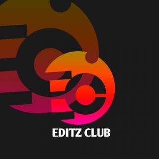 Editz Club