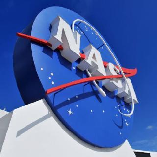 NASA OFFICIAL