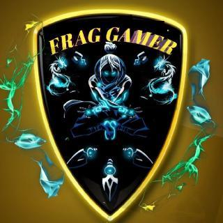 Frag Gamer
