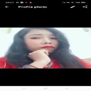 Miss  Puja