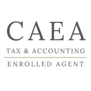 CAEA Tax & Accounting