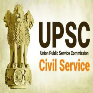 UPSC LIFE