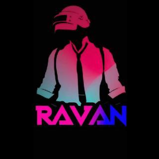 GOST RAVAN