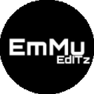 Emmu Editz