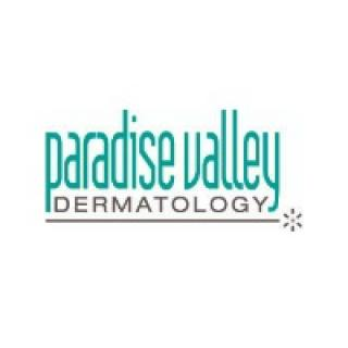 Paradise Valley Dermatology