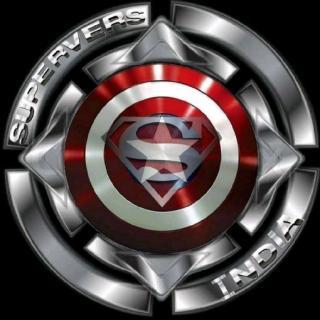 Superverse India