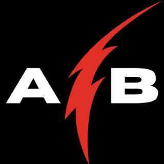 AnubrataBera FF