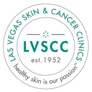 Las Vegas Skin & Cancer Warm Springs