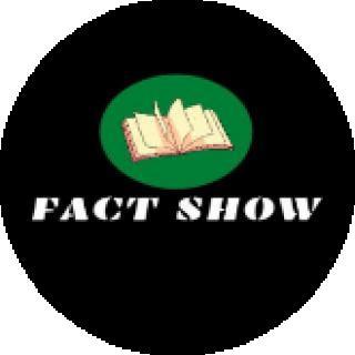 FACT SHOW