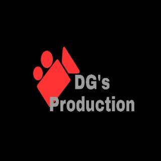 DGs production