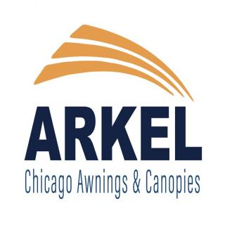 Arkel Chicago Awnings & Canopies