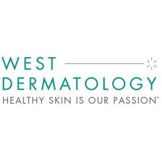 West Dermatology Riverside