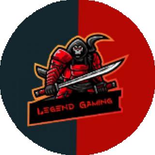 Legend Gaming