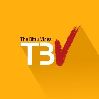 The Bittu Vines