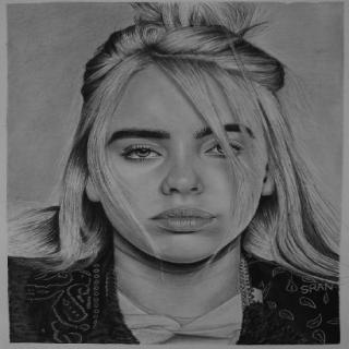 artist sran