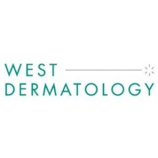 West Dermatology Redlands