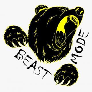 Beast Entertainment