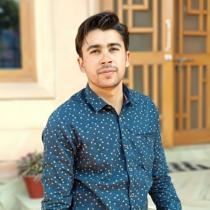 Kamal Jit Jangid