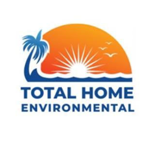 Total Home Environmental