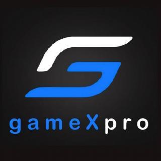 Game x pro
