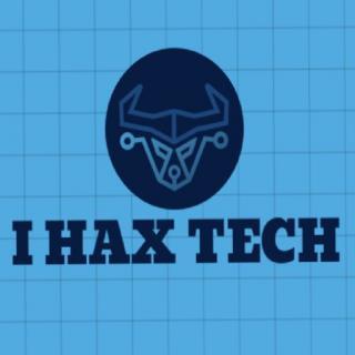 I HAX TECH