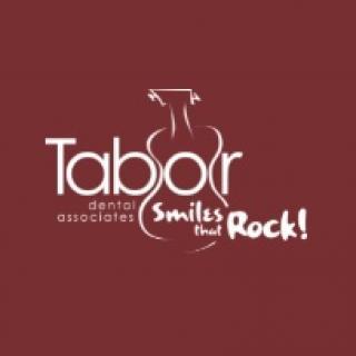 Tabor Dental Associates