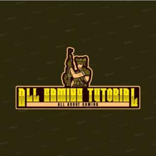 All Gaming Tutorials